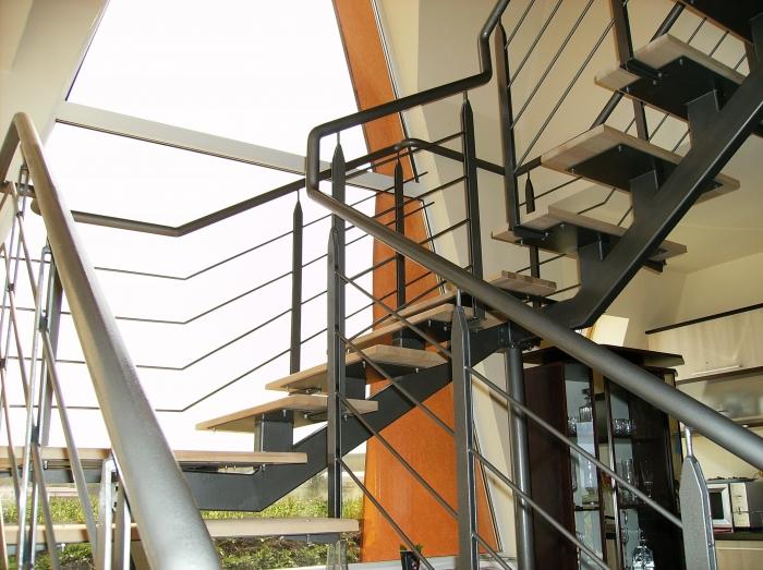 d_10009-balustrade