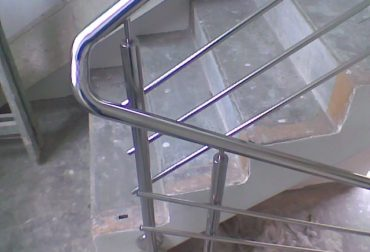 d_10016-balustrade