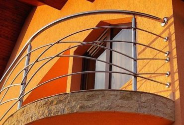 d_10001-balustrade