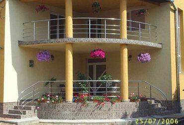 d_10002-balustrade