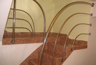 d_10003-balustrade