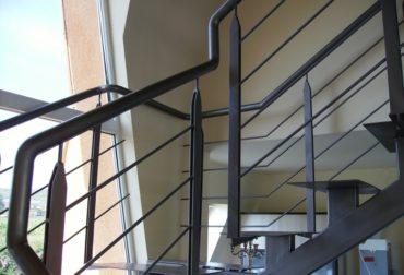 d_10005-balustrade