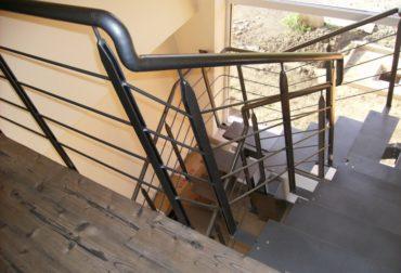 d_10008-balustrade