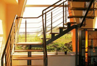d_10010-balustrade