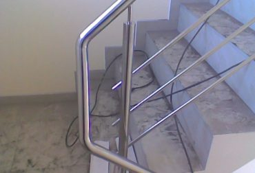 d_10011-balustrade