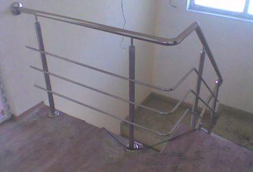d_10012-balustrade