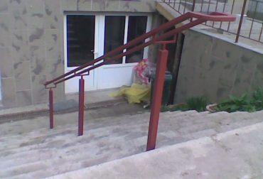 d_10013-balustrade