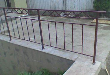 d_10015-balustrade
