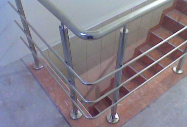 d_10017-balustrade