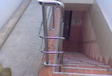 d_10018-balustrade