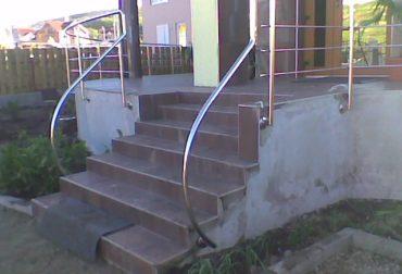 d_10019-balustrade