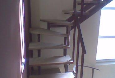 d_10020-balustrade