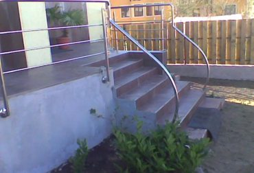 d_10023-balustrade