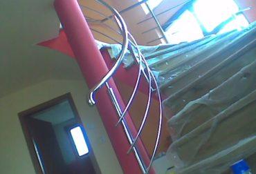 d_10024-balustrade