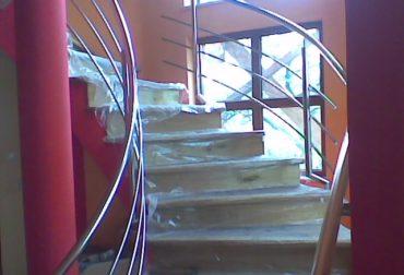 d_10025-balustrade