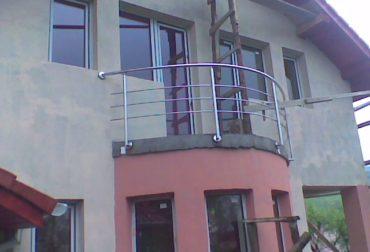 d_10027-balustrade