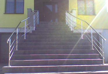 d_10028-balustrade
