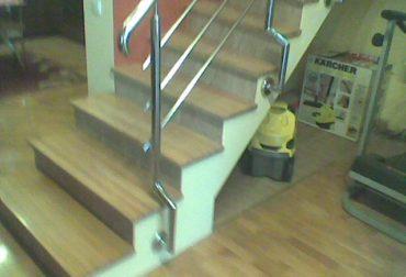 d_10029-balustrade