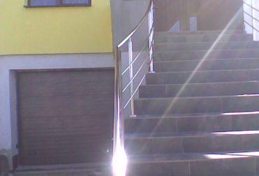 d_10030-balustrade