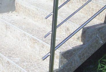 d_10031-balustrade