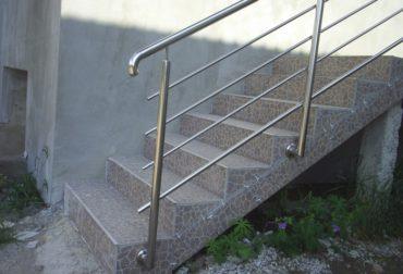 d_10034-balustrade