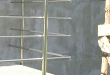 d_10035-balustrade