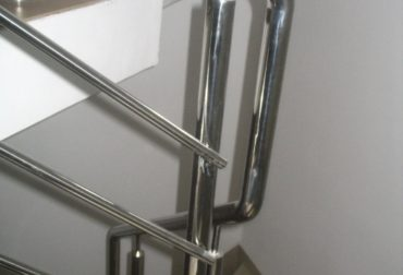 d_10046-balustrade