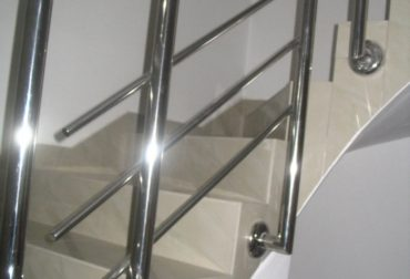 d_10048-balustrade