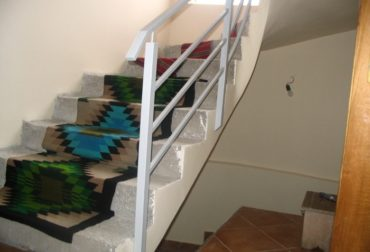 d_10049-balustrade
