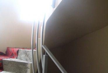d_10050-balustrade