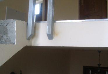 d_10051-balustrade