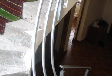 d_10052-balustrade