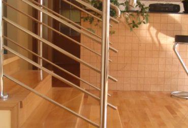 d_10053-balustrade