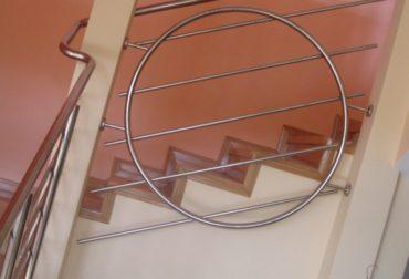 d_10054-balustrade