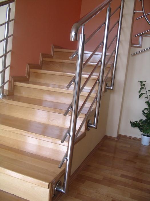 d_10055-balustrade