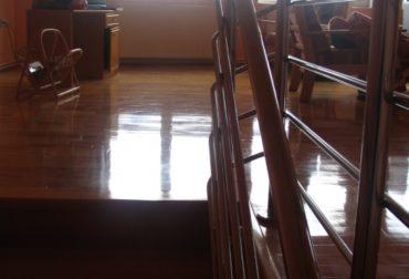 d_10056-balustrade