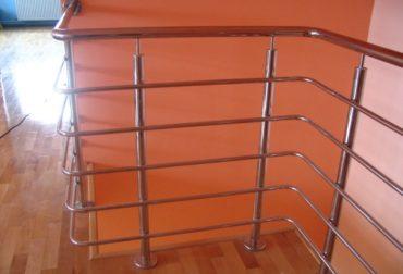 d_10057-balustrade (1)