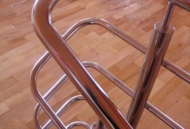 d_10058-balustrade
