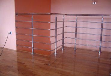 d_10059-balustrade
