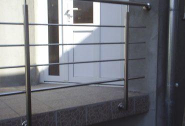 d_10060-balustrade