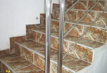 d_10063-balustrade