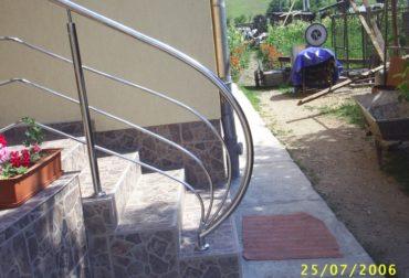 d_10064-balustrade