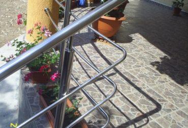 d_10067-balustrade