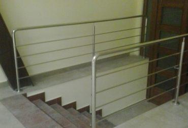 d_10068-balustrade