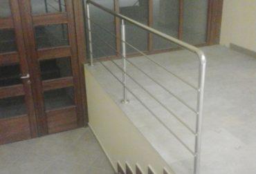 d_10070-balustrade