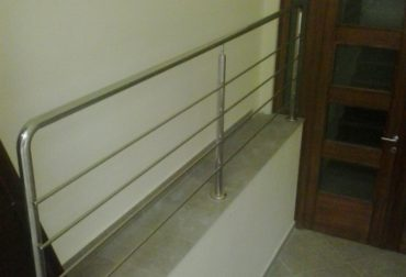 d_10071-balustrade