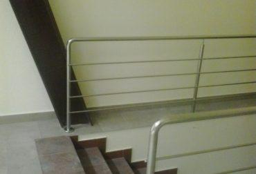 d_10073-balustrade